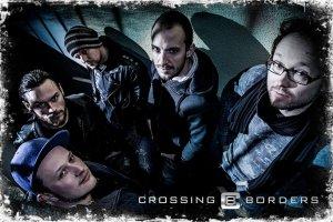 crossingborders_bandpic_1lowres